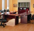 Как выбрать и купить мебель для офиса?