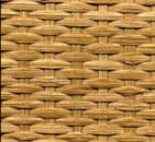 Мебель из ротанга: особенности ухода