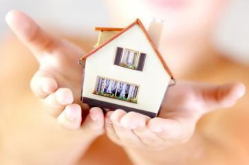 Достоинства ипотечного кредитования