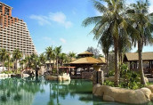 Исследование рынка недвижимости Паттайи