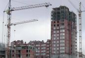 Разновидности зданий