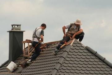 Важность вентиляционной системы в доме