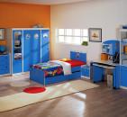 Мебель для дошкольника