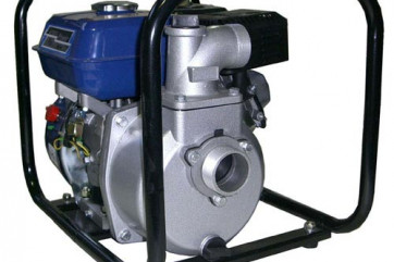 Превосходство дизельного генератора над бензиновым