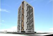 Стоит ли искать квартиры через агентство недвижимости?