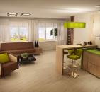 Как правильно организовать ремонт собственной квартиры?