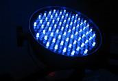 Характеристика преимуществ светодиодных ламп