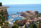 Недвижимость на юге Франции
