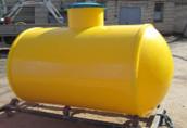 Как правильно выбрать локальную установку очистки сточных вод?