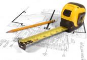 Что нужно знать при проектировании дома