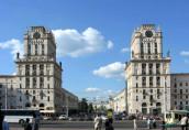 Как выгодно снять квартиру в Минске на сутки