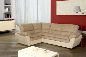Как купить диван в Москве