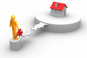 Агентство недвижимости: отзывы и прочие критерии выбора
