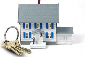 Отзывы об агентстве недвижимости: важный фактор