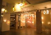 Светильники из Чехии: оформляем квартиру