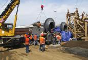 ООО «Денал Групп»»: строительно-монтажное оборудование