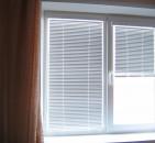 Пластиковые окна в Ставрополе: «Компания Теплые окна»