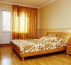 Квартиры посуточно против отелей и гостиниц