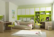 Продажа детской мебели в Екатеринбурге: как выбрать