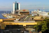 Квартиры в новострое Одессы: выгодность недвижимости