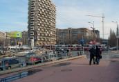 Продажа квартир в Самаре: что учесть выборе варианта