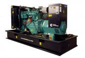 Купить дизельные электростанции: факторы выбора