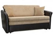 Как не ошибиться в выборе дивана