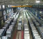 Аренда склада в Санкт-Петербурге