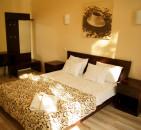 Снять квартиру посуточно в Тольятти
