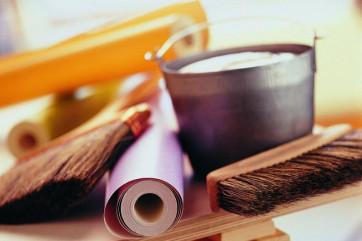 Выбираем качественные и надежные строительные материалы