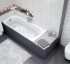 Преимущества и перспективы использования акриловых ванн