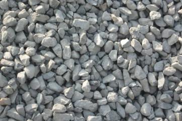 Щебень: важный строительный материал