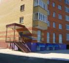 Поиски недвижимости в городе Тобольск