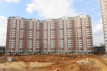 Приобретение недвижимости в Бутово