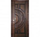 Входные двери: ассортимент предложений
