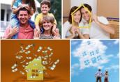 Покупка квартиры в кредит
