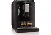 Кофемашины Saeco: обслуживание и ремонт