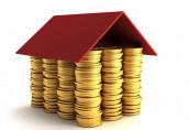 Инвестирование в объекты коммерческой недвижимости — это выгодно