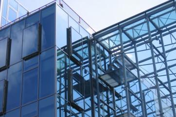Коммерческая недвижимость: выбор, аренда или приобретение