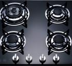 Газовые и электрические плиты