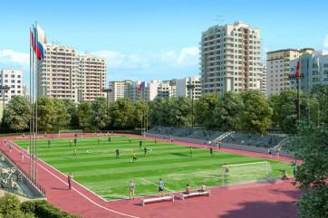 Приобретение и аренда недвижимости в Новороссийске