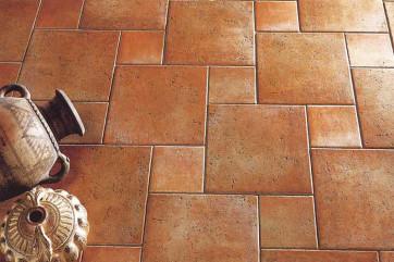 Керамическая плитка: уникальные особенности стильного материала