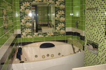 Ремонт в ванной комнате: как сделать все правильно