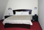 Двуспальные кровати и их правильный выбор