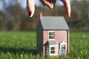 Информация о недвижимости – основа быстрого поиска идеальных предложений