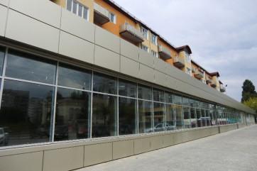 Коммерческая недвижимость в Костроме: правила выбора