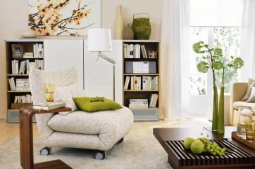 Правильный выбор мебели для создания идеального интерьера в помещении: магазин мебели — grosmag.Ru