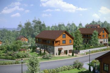 Приобретение загородной недвижимости: информация – основа правильного выбора