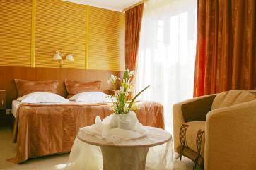 Аренда посуточной квартиры или же гостиница: преимущества правильного выбора