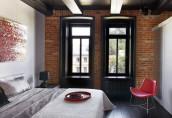 Снять квартиру на сутки: поиски лучших вариантов